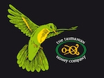 birdandlogoblack.jpg#asset:2280
