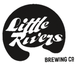 little-rivers-brewing-co_logo_Pale.fw_191110_182221.png#asset:2284
