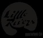 little-rivers-brewing-co_logo_Pale.fw_191110_182221.png#asset:2284